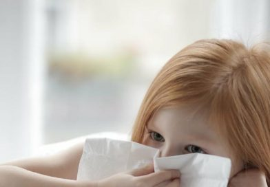 Watch Out for the Main Causes of Your Allergies