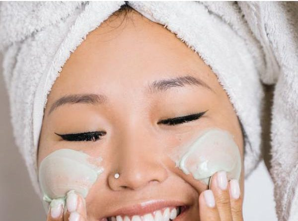 Cystic Acne Treatments: What You Need To Know
