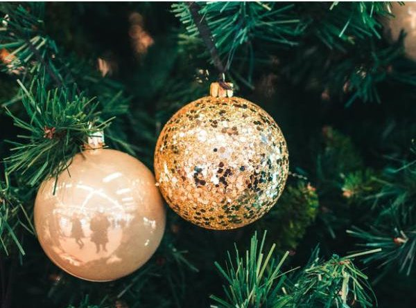 All About Christmas Traditions In Germany