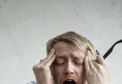 Manage Your Stress Effectively Using These Practical Tactics